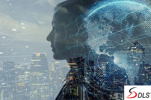 Advanced Search and Predictive Analytics Services