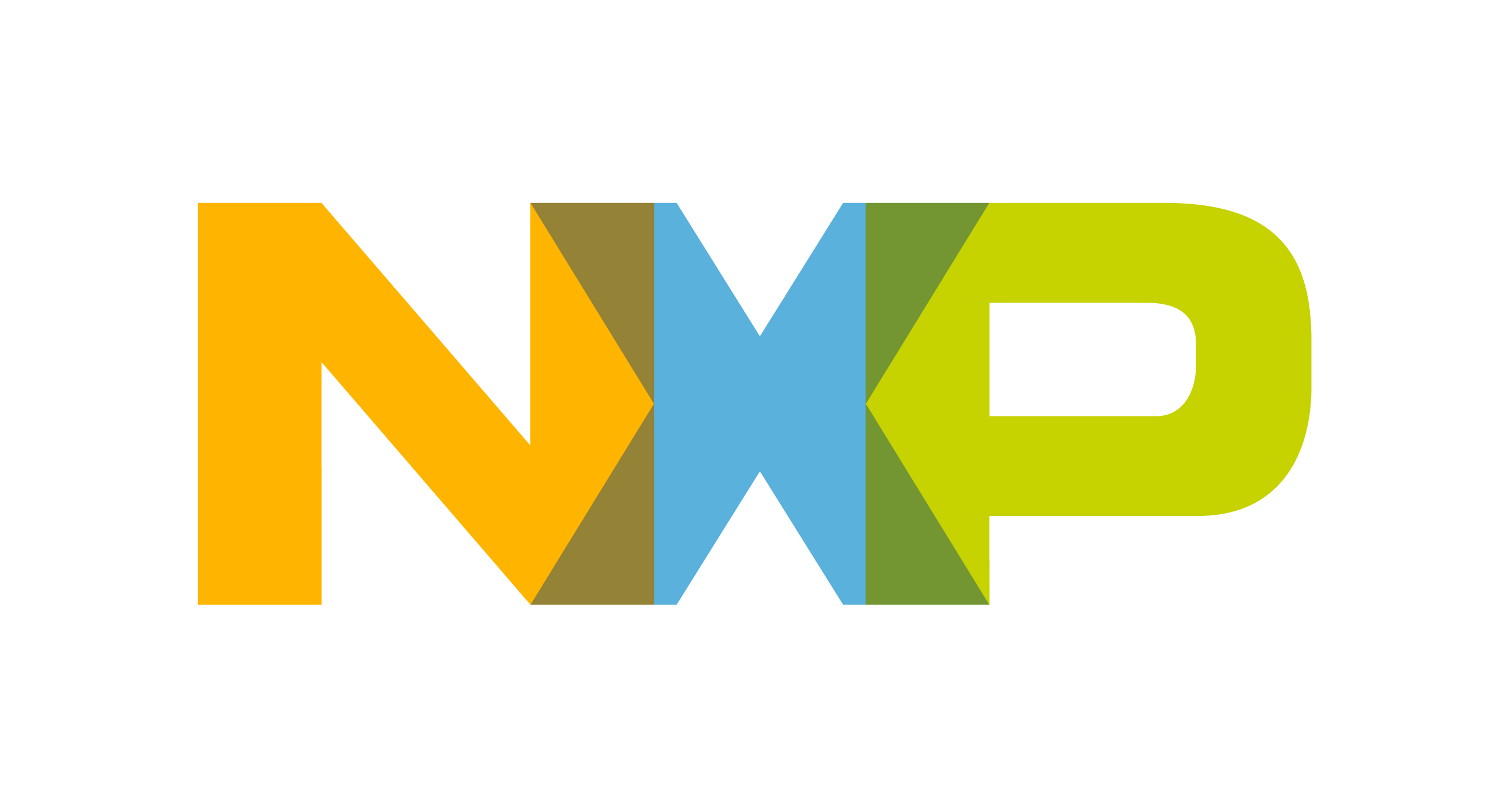 NXP Announces Executive Management Transition