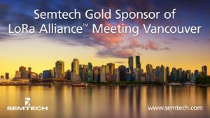 Semtech and AMM Vancouver