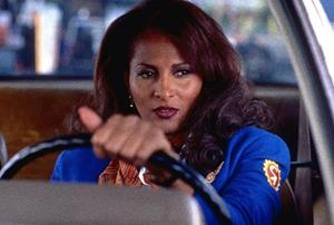 Pam Grier, Brant Daugherty, & Kurt Angle among Other Celebrities to Headline FanRoom Live Fall Virtual Events