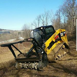 0_int_2020LandClearing.jpg