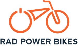 Rad Power Bikes Announces Model Year 2018 Ebikes And Expands Lineup With New Radcity Step Thru Model