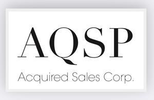 AQSP.jpg
