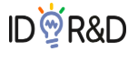 ID R&D logo.png