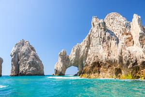 Vacation Express Brings New, Non-Stop Flights to Los Cabos from Cincinnati
