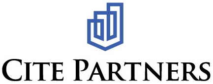 Cite-Partners-Logo-vertical.jpg