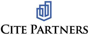 Cite-Partners-Logo-vertical.jpg