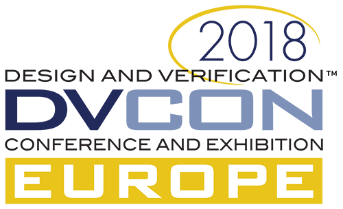 DVCon Europe 2018 logo.png