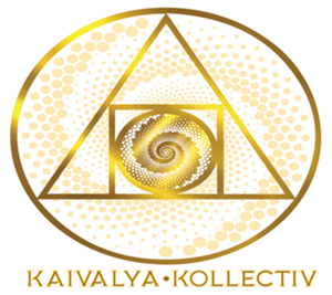 Kaivalya Logo.png