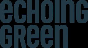 Echoing Green Announces 2019 Fellowship Awards