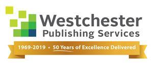 Westchester_50Anniversary_logo_final-Gold.jpg