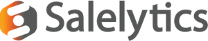 Salelytics_Colored_Logo_with_Tag.png