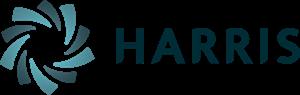 Harris-Logo-FullColor-Lg.png
