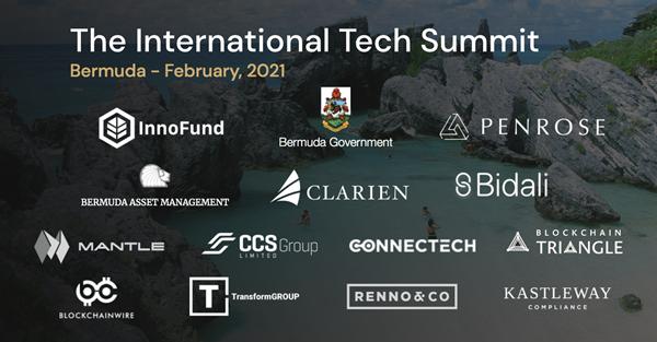 International Technology Summit.png