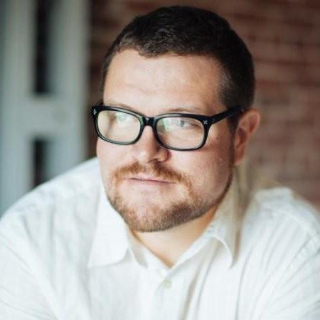 Ryan Shillington - Co-Founder & CTO