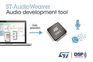 ST-AudioWeaver_IMAGE.jpg