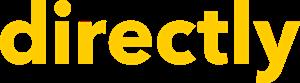 directly-logo.jpg