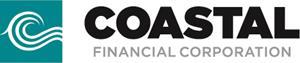 Coastal_FinancialCorp_logo_PMS7474_horiz.jpg