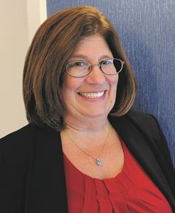 Brenda Suchter