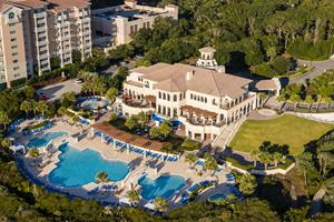 Del Webb Expands Into Myrtle Beach With New 55+ Community at Grande Home Plans Del Webb Dunwoody Html on sorrano del webb floor plans, 2005 del webb floor plans, anthem del webb floor plans,