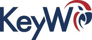 KeyW_logo.jpg