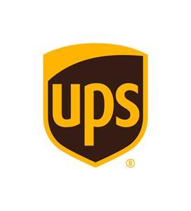 UPS Capital Announces UPS Capital Cargo Finance service ...