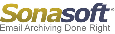 Ingram Micro Enters into a Partnership to Distribute Sonasoft's (SSFT) Email Archiving and eDiscovery Solution