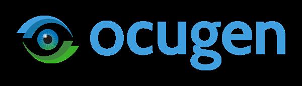 ocugen-logo-color.png