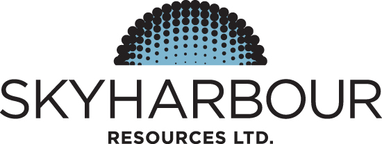 Skyharbour Resources Ltd logo