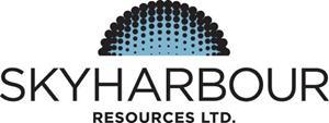 Skyharbour Resources Ltd logo