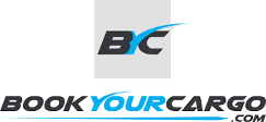 BYC Logo.png