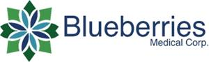BlueberriesMedicalLogo.jpg