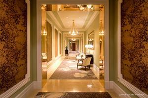 L'Auberge Lake Charles VIP Suites