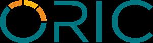ORIC Logo_RGB.png