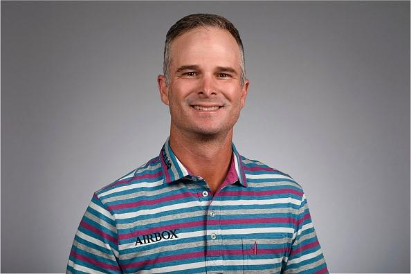 AirBox Air Purifier (AirBox) has reached a new multiyear partnership with professional golfer Kevin Streelman.