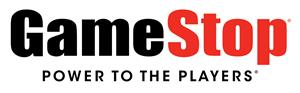 GameStop White Logo_BlackRed.jpg