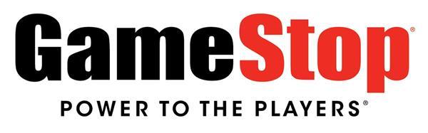 GameStop White Logo_BlackRed.jpg