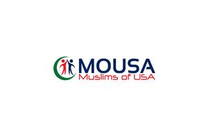 Mousa-Logo_TRANSPARENT.png