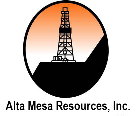 Alta Mesa Announces Initial 2019 Outlook; Reports Preliminary Fourth Quarter and Full Year 2018 Results