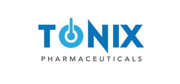 Tonix2.jpg