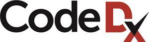 CodeDx-logo_4C.jpg