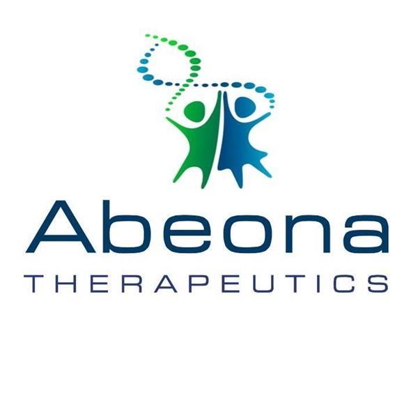 Abeona Therapeutics.jpg