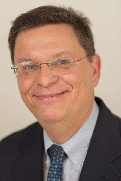 Robert W Cook