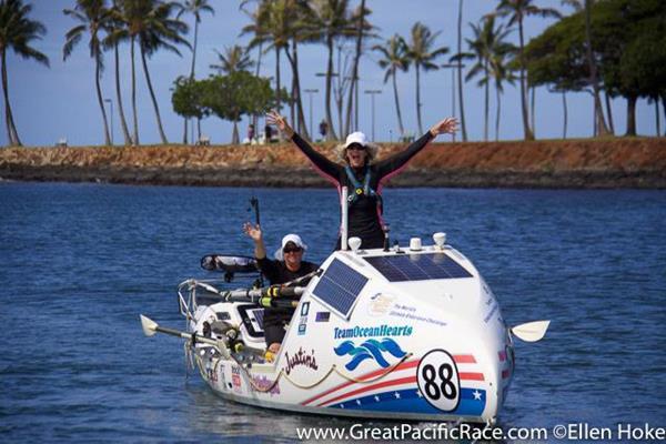 Great_Pacific_Race_XX2i_Optics.jpg