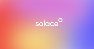Solace Logo.png
