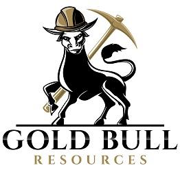 Gold Bull Resources Logo Mini.jpg
