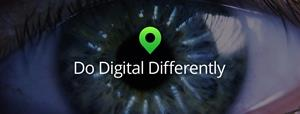 Propel Media | Do Digital Differently