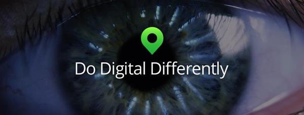 Propel Media | Do Digital Differently