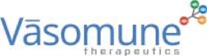 Vasomune Therapeutics