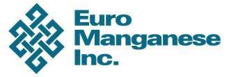 euromang_logo.jpg